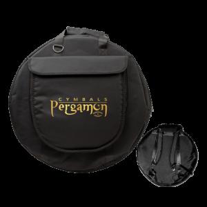 Cymbal Back-Pack